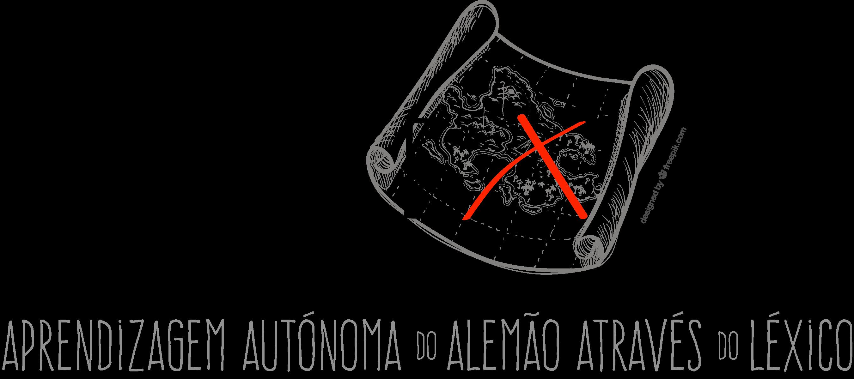 ProjetoAlex
